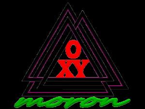 Oxymoronshop