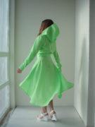 Платье Fairy Greenery 5